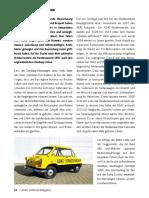 ADAC Oldtimer-Ratgeber 2016 Kapitel 00 02 Oldtimer-Fahrzeuge Im ADAC 43128
