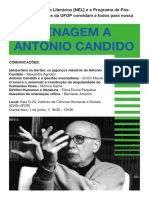 candido_05.pdf