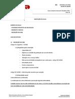 Cópia de Cópia de Atividade Privativa(1).pdf
