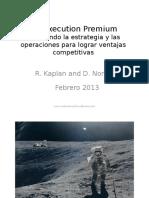 theexecutionpremiumr-131102123904-phpapp01