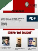 Aditivos-Polimeros