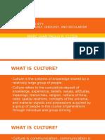Culture.pptx
