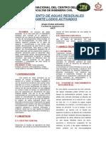 TRATAMIENTO DE AGUAS RESIDUALES MEDIANTE LODOS ACTIVADOS.docx