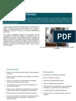 Estrategias Didacticas Activas (1)