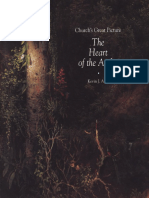 Churchs_Great_Picture_The_Heart_of_the_Andes.pdf