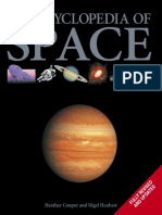 Encyclopedia of Space.pdf