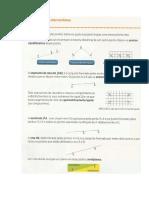 ft29-ângulos e triângulos.pdf