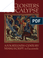 The_Cloisters_Apocalypse_An_Early_Fourteenth_Century_Manuscript_in_Facsimile.pdf
