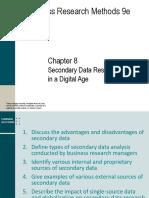 Chapter+08.pdf