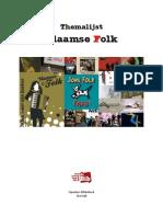 Vlaamse Folk