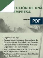 Presentación-Seccion-1