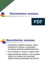 Densitatea Osoasa Stag 4 (1)