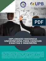 DDUCE (1)