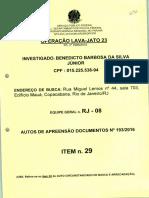 305837520 Planilha Da Odebrecht Parte 4