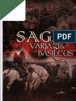 SAGA - Varjazi & Basileus.pdf