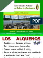 Hidrocarburos Alquenos 150320110222 Conversion Gate01