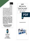 3600 Manual Series VISE_MANUAL English