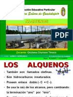 hidrocarburos-alquenos-150320110222-conversion-gate01.ppt