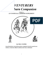 LASERBURN • ADVENTURER'S COMPANION.pdf