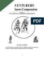 LASERBURN • ADVENTURER'S COMPANION.pdf