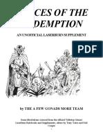 LASERBURN • Forces of the Redemption.pdf