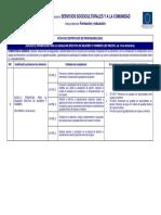 SSCE0212_ficha.pdf
