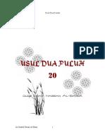 USUL 20.pdf