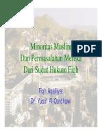 fiqih-minoritas