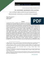 87890-209999-1-PB.pdf