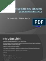ellibronegrodelhacker-120607185208-phpapp01