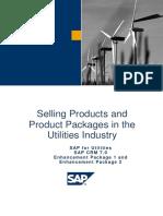 Pakete_Verkauf_e.pdf