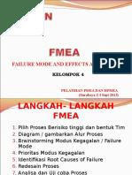 240926577-Contoh-FMEA