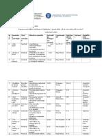 Program_Scoala_Altfel_SCOALA_PLOSCA.doc