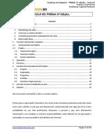 As práticas pedagógicas na sala de aula.pdf