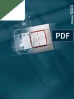 Catalogo_General_Esquemas_tecnicos.pdf