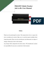 103ABManual.pdf