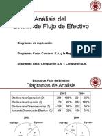 10 Caso EFE Diagramas de Analisis.ppt