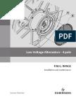 PMG.pdf