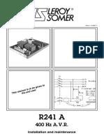 R 241A.pdf