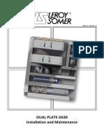 Generator Set Eng Low Resolution