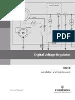 D 610.pdf