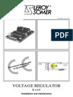 R 449.pdf