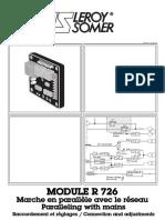 R 726.pdf