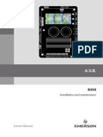 R 450.pdf