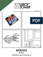 R 731.pdf