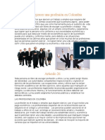 Articulo 26-Las profesiones.docx