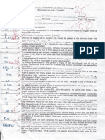 2015 Metrobank-MTAP-DepEd Math Challenge Elimination Grade 6.pdf