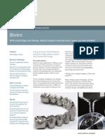 Siemens PLM Biotec Cs Z9