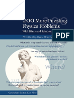 300 Creative Physics Problems With Solutions.pdf