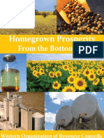 001_Homegrown_Prosperity_from_the_Bottom_Up_.pdf